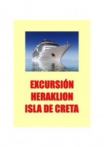 HERAKLION_1