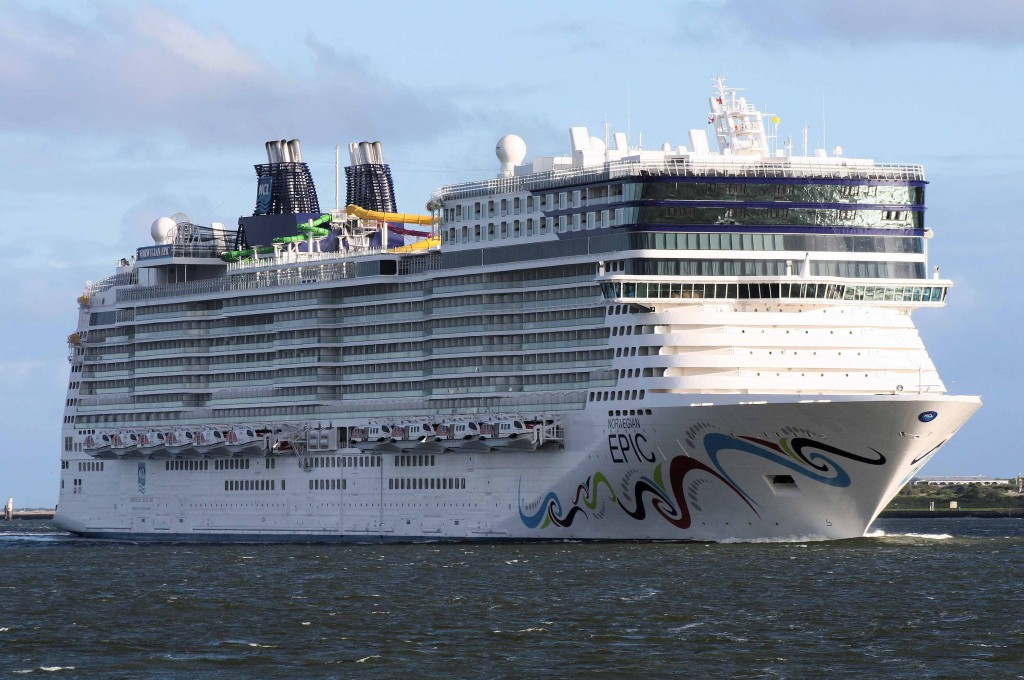 Norwegian-Epic-e1432803753243
