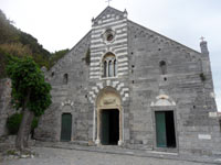PV church_san_lorenzo_g