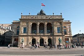 Royal_Danish_Theatre,_Copenhagen