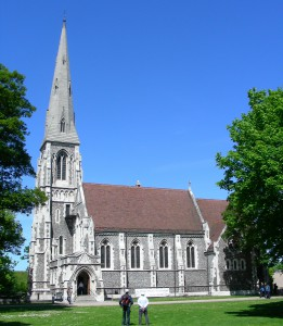 St_Albans_Church_Copenhagen