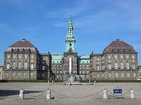 christianborg-palacio-copenhague