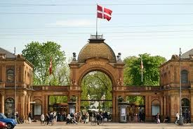 tivoli-copenhague