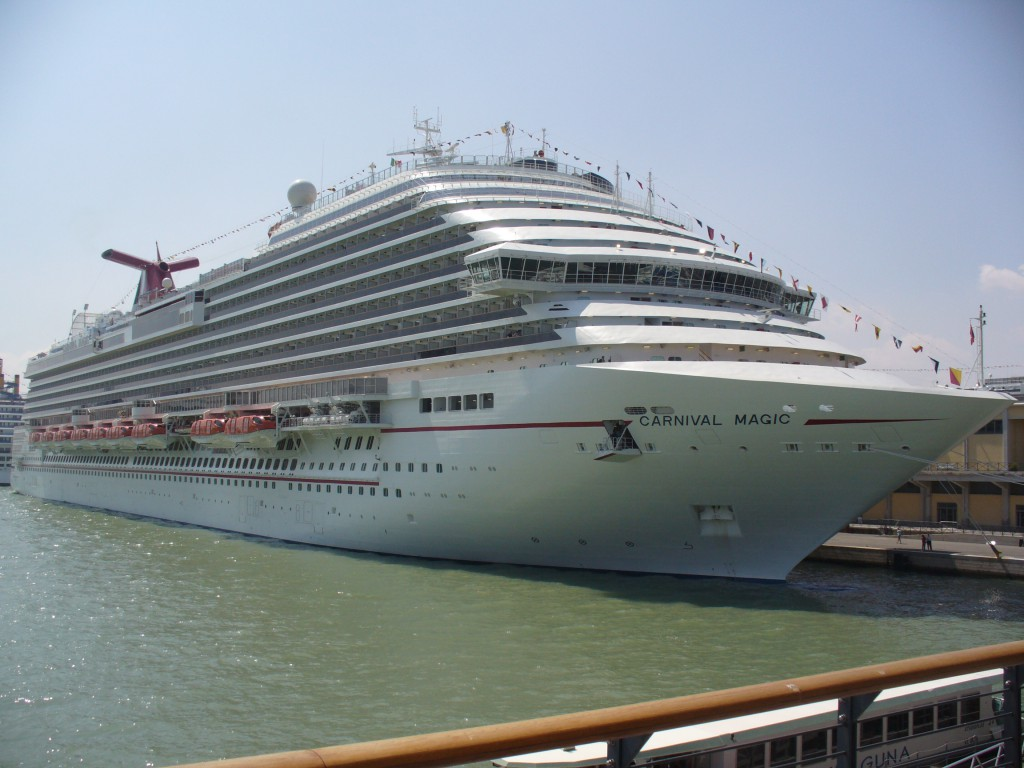 Carnival_Magic_in_Venedig